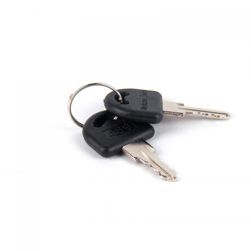 Keys-3-1