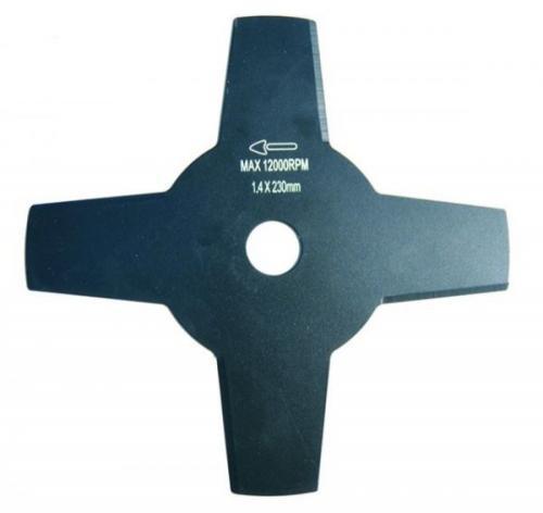 bggt4-cutit-aparat-taiat-iarba-230-mm-x-1-4-mm-1_640x604_22263